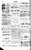 Bristol Magpie Saturday 15 March 1890 Page 2