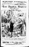 Bristol Magpie Saturday 15 March 1890 Page 3
