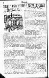 Bristol Magpie Saturday 15 March 1890 Page 4