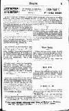Bristol Magpie Saturday 15 March 1890 Page 5