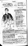 Bristol Magpie Saturday 15 March 1890 Page 6