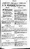 Bristol Magpie Saturday 15 March 1890 Page 7
