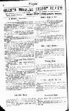 Bristol Magpie Saturday 15 March 1890 Page 8