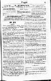 Bristol Magpie Saturday 15 March 1890 Page 9
