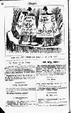 Bristol Magpie Saturday 15 March 1890 Page 10