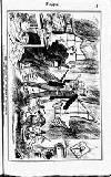 Bristol Magpie Saturday 15 March 1890 Page 11