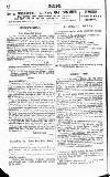 Bristol Magpie Saturday 15 March 1890 Page 12