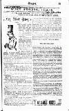 Bristol Magpie Saturday 15 March 1890 Page 13