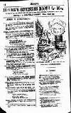 Bristol Magpie Saturday 15 March 1890 Page 14