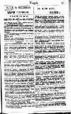 Bristol Magpie Saturday 15 March 1890 Page 15