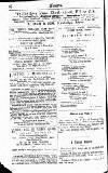 Bristol Magpie Saturday 15 March 1890 Page 16
