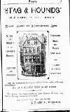 Bristol Magpie Saturday 15 March 1890 Page 17