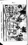 Bristol Magpie Saturday 15 March 1890 Page 18