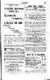 Bristol Magpie Saturday 15 March 1890 Page 19