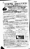 Bristol Magpie Saturday 15 March 1890 Page 20