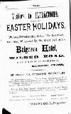 Bristol Magpie Saturday 22 March 1890 Page 2