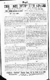Bristol Magpie Saturday 22 March 1890 Page 4