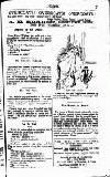 Bristol Magpie Saturday 22 March 1890 Page 7