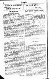 Bristol Magpie Saturday 22 March 1890 Page 8