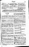 Bristol Magpie Saturday 22 March 1890 Page 9