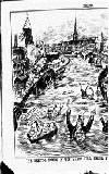 Bristol Magpie Saturday 22 March 1890 Page 10