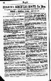 Bristol Magpie Saturday 22 March 1890 Page 14