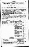 Bristol Magpie Saturday 22 March 1890 Page 15