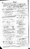 Bristol Magpie Saturday 22 March 1890 Page 16