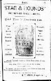 Bristol Magpie Saturday 22 March 1890 Page 17