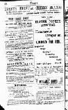 Bristol Magpie Saturday 22 March 1890 Page 18