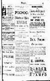 Bristol Magpie Saturday 22 March 1890 Page 19