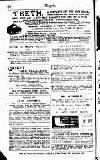 Bristol Magpie Saturday 22 March 1890 Page 20