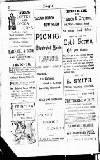 Bristol Magpie Saturday 18 October 1890 Page 2