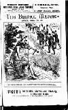 Bristol Magpie Saturday 18 October 1890 Page 3