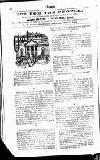 Bristol Magpie Saturday 18 October 1890 Page 4