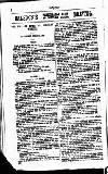 Bristol Magpie Saturday 18 October 1890 Page 6