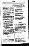 Bristol Magpie Saturday 18 October 1890 Page 7