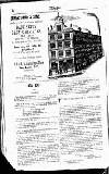 Bristol Magpie Saturday 18 October 1890 Page 8