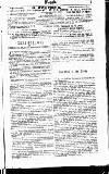 Bristol Magpie Saturday 18 October 1890 Page 9