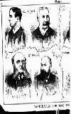 Bristol Magpie Saturday 18 October 1890 Page 10