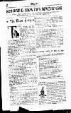 Bristol Magpie Saturday 18 October 1890 Page 12