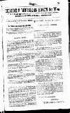 Bristol Magpie Saturday 18 October 1890 Page 13