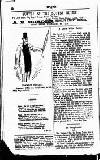 Bristol Magpie Saturday 18 October 1890 Page 14