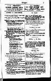 Bristol Magpie Saturday 18 October 1890 Page 15