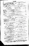 Bristol Magpie Saturday 18 October 1890 Page 16