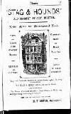 Bristol Magpie Saturday 18 October 1890 Page 17