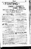 Bristol Magpie Saturday 18 October 1890 Page 19