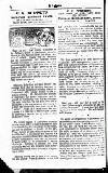 Bristol Magpie Thursday 14 January 1897 Page 4
