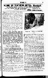 Bristol Magpie Thursday 14 January 1897 Page 5