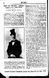 Bristol Magpie Thursday 14 January 1897 Page 6